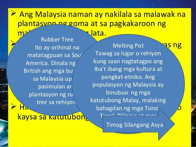 Ikalawang Yugto Ng Imperyalismong Kanluranin Sa Asya