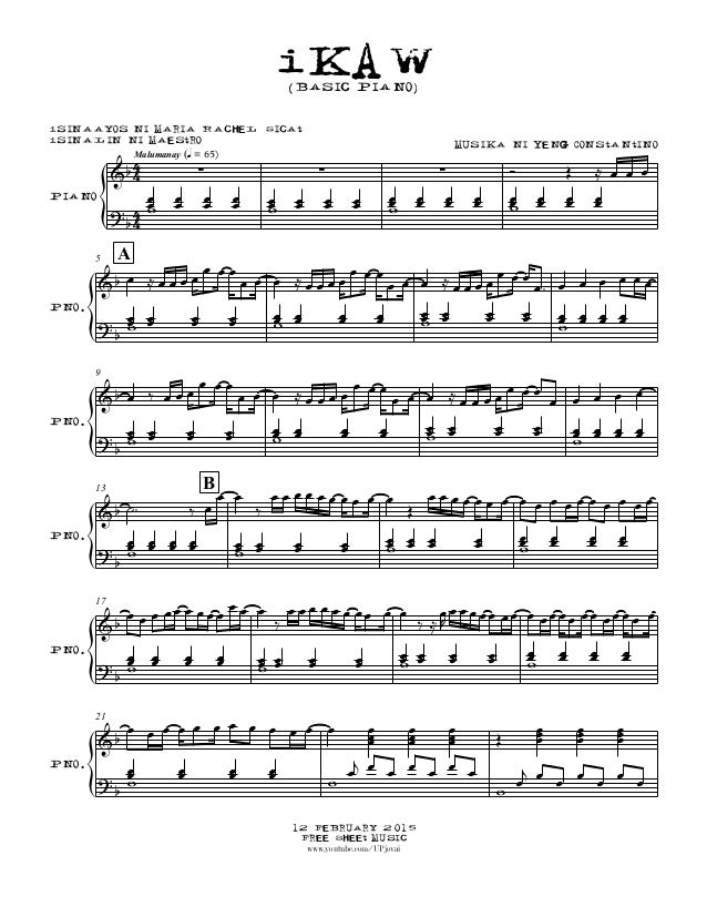 Piano piano sheet music with letters : Q Notes Music] Creedence Clearwater Revival Susie Q Guitar Tab In ...