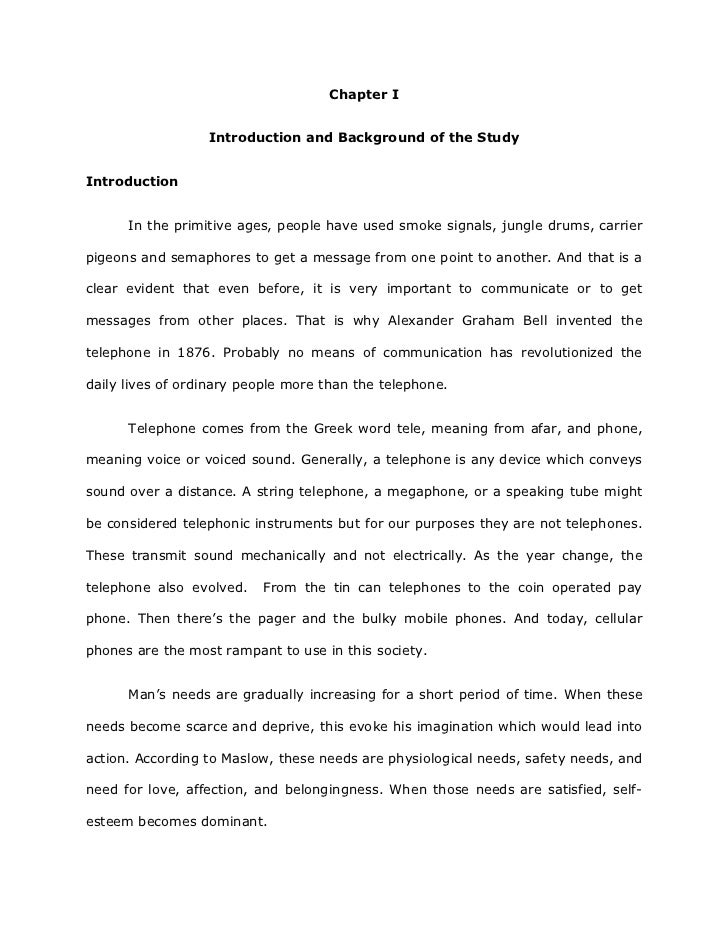 chapter 2 review related literature and studies about computer game addiction Chapter 2 literature review  sample thesis chapter 3 : research methodology on the real estate sector in hong kong  chapter 2 review of related literature (1.