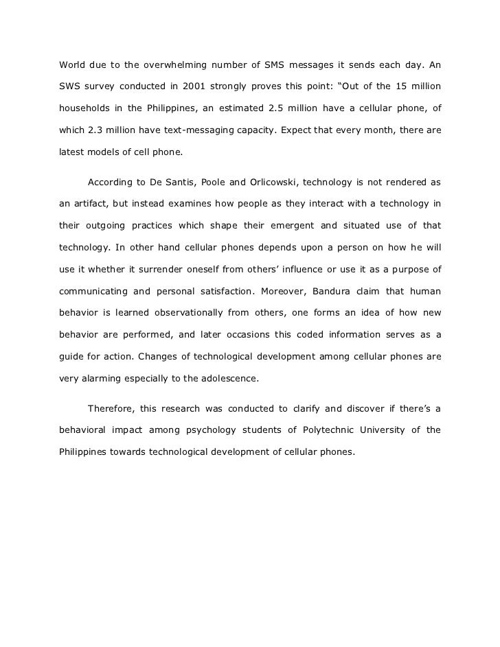 group thesis ikay Group thesis ikay pollution control pdf origin of life and paper sector excellence hr 104780-4040 i musucanti di brema pars thermal lab.