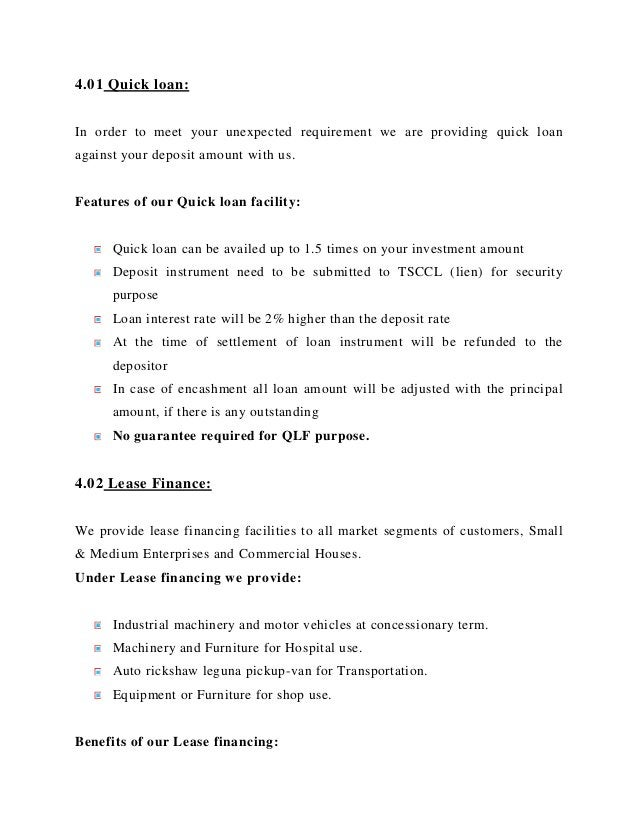 Required Documents License ( if applicable) Passport/National voter ID/ward commissioner/UP chairman certificate of the pr...