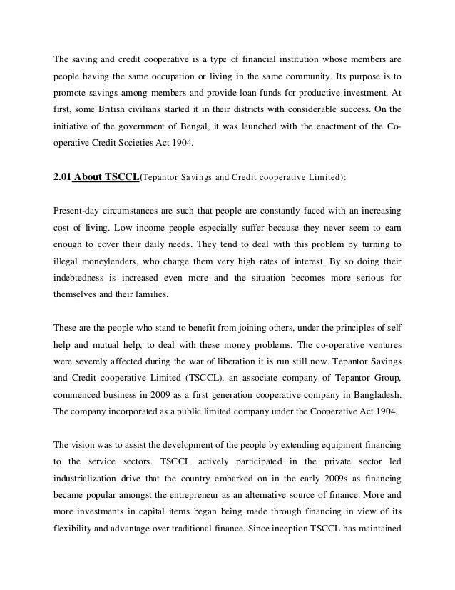 Signature loans nashville tn image 2