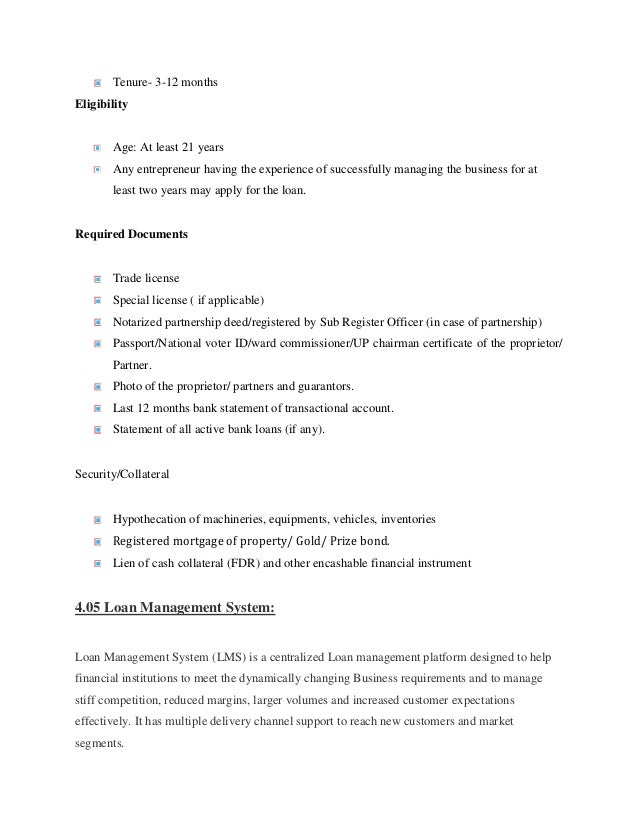 Loan management of search credit and savings cooperative ltd 25 altavistaventures Image collections