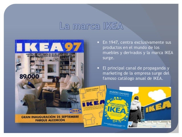 Ikea - Catalogo ikea 2007 ...