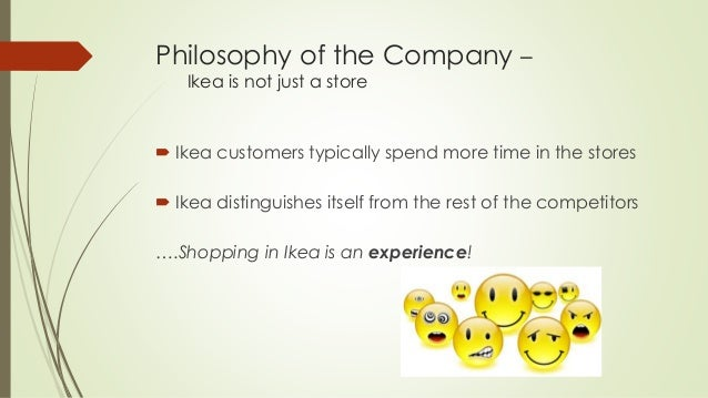 what factors account for the success of ikea This situation presents challenges for ikea in terms of adapting various aspects of the business to local markets taking into account the cultural differences associated with each individual market dealing with competition from china and india .