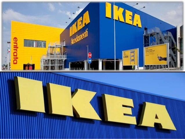 Ufficio Legale Ikea : Ikea
