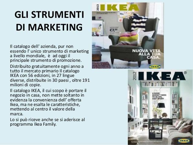 Ikea for Programma arredamento ikea