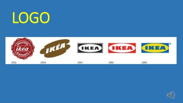 ikea marketing case study 3 in 1998, when its first store in mainland china was opened during the next 9 years, ikea took its time, getting to know the chinese customers.