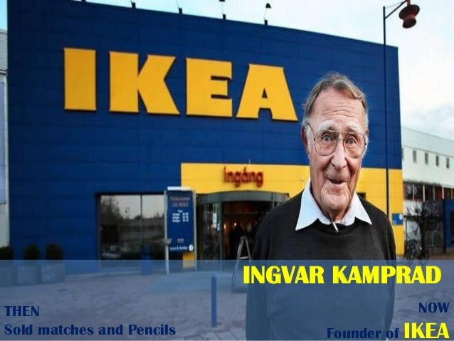 ikea s globalization strategies and its foray into china Ikea has yet to define a clear strategy for its new services but loof says he's looking into developing more services in-house, teaming up with partners and even outsourcing.