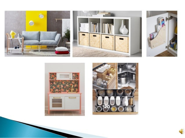 transnational strategies adopted by furniture manufacturers. case study ikea These days, unilever is often described as one of the foremost transnational companies yet our organization of diverse operations around the world is not the outcome of a conscious effort to.