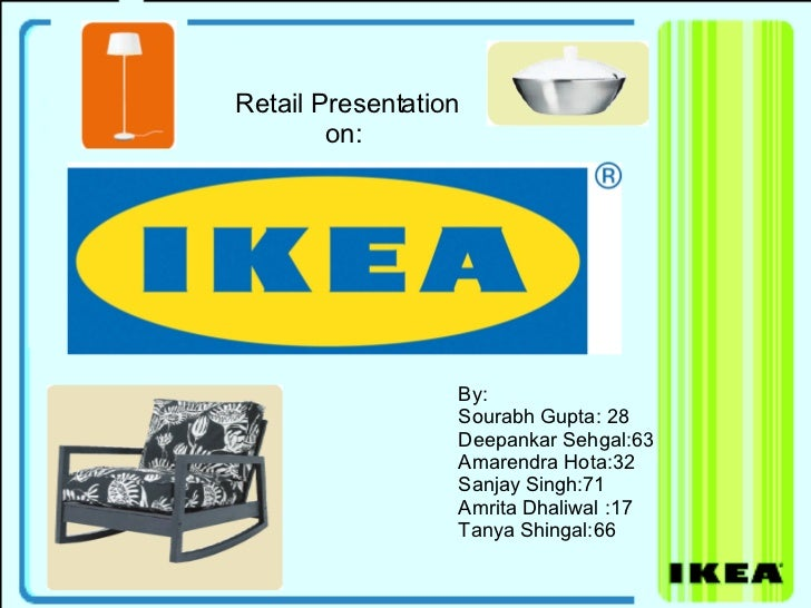 Retail Presentation  on: By: Sourabh Gupta: 28 Deepankar Sehgal:63 Amarendra Hota:32 Sanjay Singh:71 Amrita Dhaliwal :17 T...