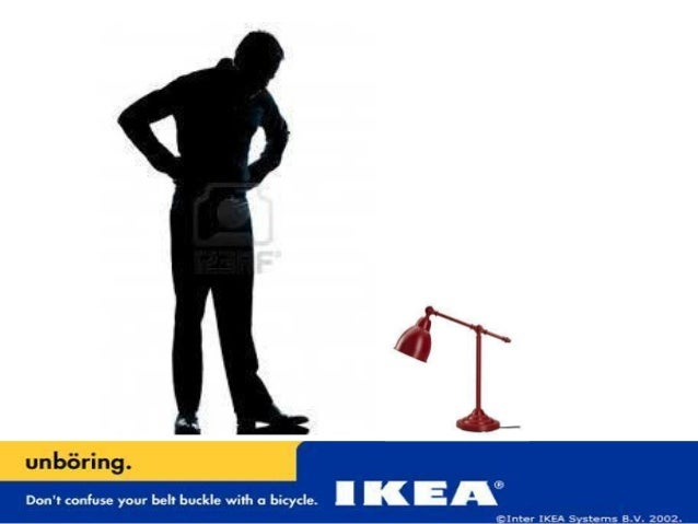 ikea invades america case Ikea invades america case report ikea, swedish furniture retailer, was founded in 1943 by 17-year-old ingvar kamprad with money he got from his father for.