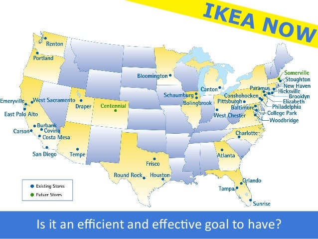 Attractive NOW On IKEA USA ...