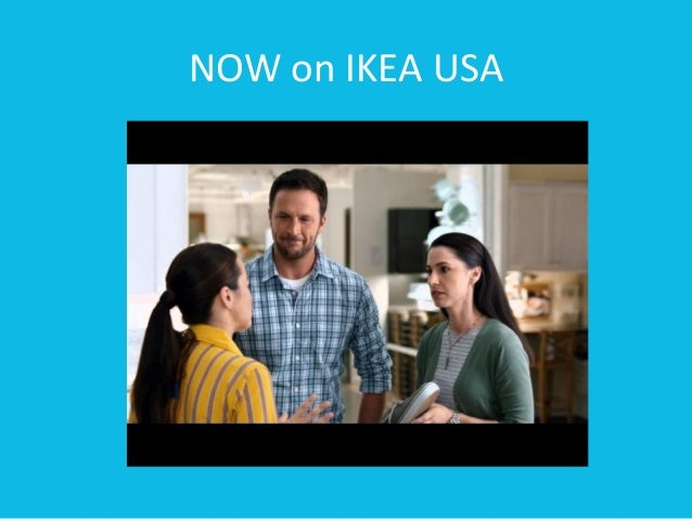 ikea invades america case study Ikea invades america case study help, case study solution & analysis & than was ever the case prior to now this system has become extended into the relationship involving present day with the minimal area of interest indust.