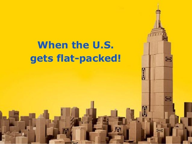 ikea invades america solution Ikeinvades america case study solution,  ikeinvades america case solution & analysis  ikea invades americaharvard case study solution and.