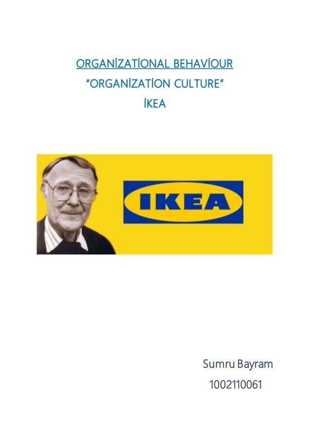 ikea learning organisation Ikea must-haves for your homeschool room awesome organizational relaxing learning spaces, waldorf, organization, peaceful parenting, homeschooling & more.