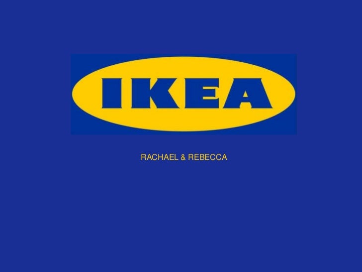 ikea background A culture of hearts the ikea culture is hard to describe but easy to embrace it's a culture of enthusiasm, togetherness and willpower, born from our roots in southern sweden and inspired by the ikea founder, ingvar kamprad.