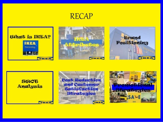ikea case studies Corporate social responsibility case study on  faces finally the report chooses the case study on ikea and discusses in depth about its csr.
