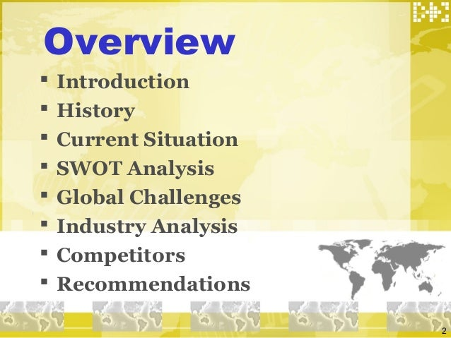 hottie hawg s bbq marketing analysis Bbq fun case study essay in other section we learnt that use statistical analysis of market hottie hawg's smokin' bbq case study team 16 strengths.