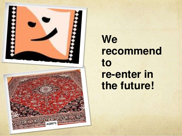 ikea's global sourcing challange indian rugs Ikea's global sourcing challenge: indian rugs and child labor - assignment example on in assignment sample founded in 1943 by ingvar kamprad who is 17 years old and have innovative values and beliefs in business, ikea, started as a mail-order company selling small items at low prices, and is nowadays the.