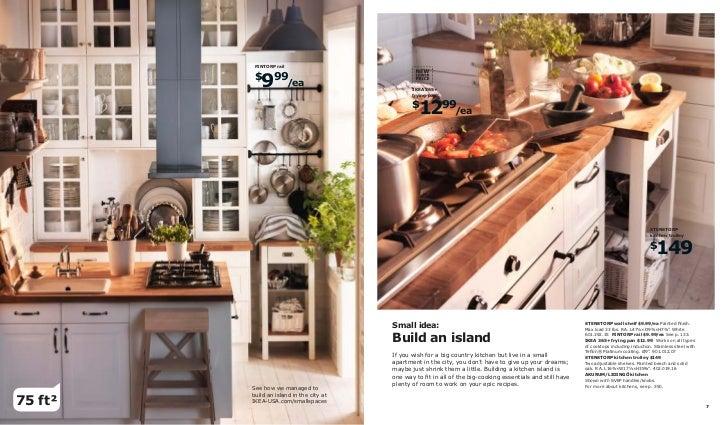Ikea 2012 Catalog Pdf