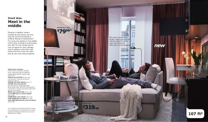 ikea 2012 catalog. Black Bedroom Furniture Sets. Home Design Ideas