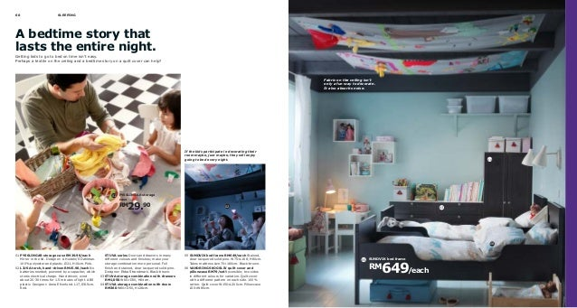 06 new  31. Ikea catalogue en
