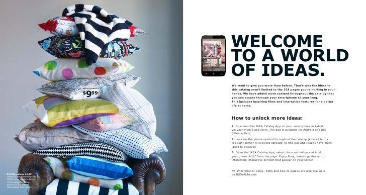 2011 Ikea Catalog ikea catalog 2013- en- usa