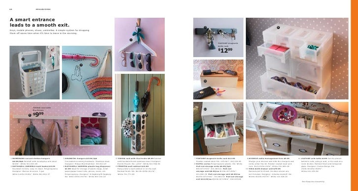ikea catalog 2013 en usa. Black Bedroom Furniture Sets. Home Design Ideas