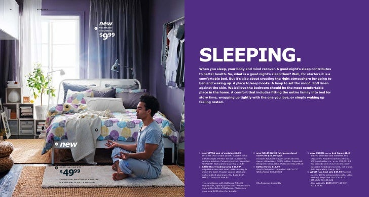 28. Ikea catalog 2013  en  USA
