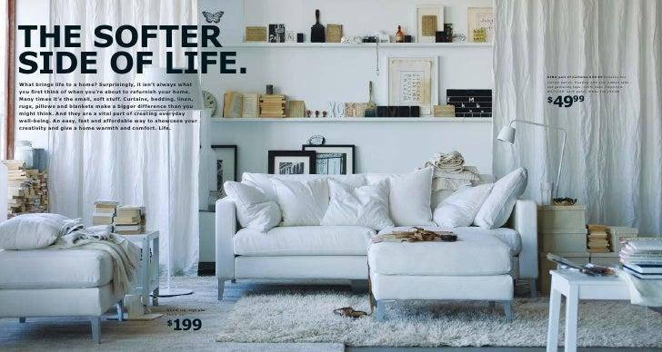White black 502 121 08  3. Ikea catalog 2013  en  USA