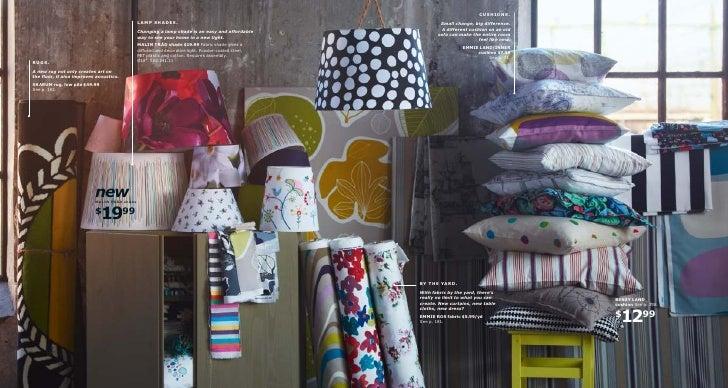199  4. Ikea catalog 2013  en  USA
