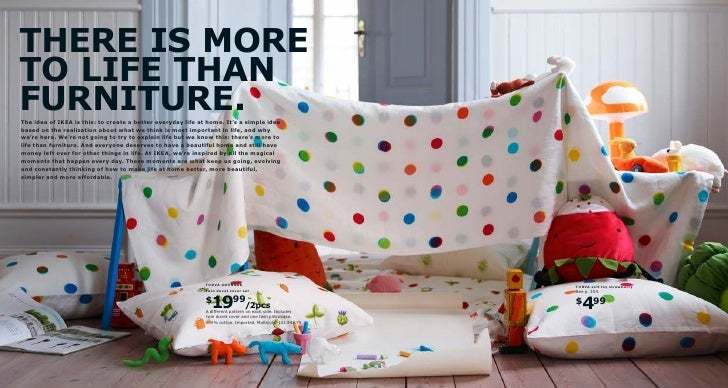300 722 17  9. Ikea catalog 2013  en  USA
