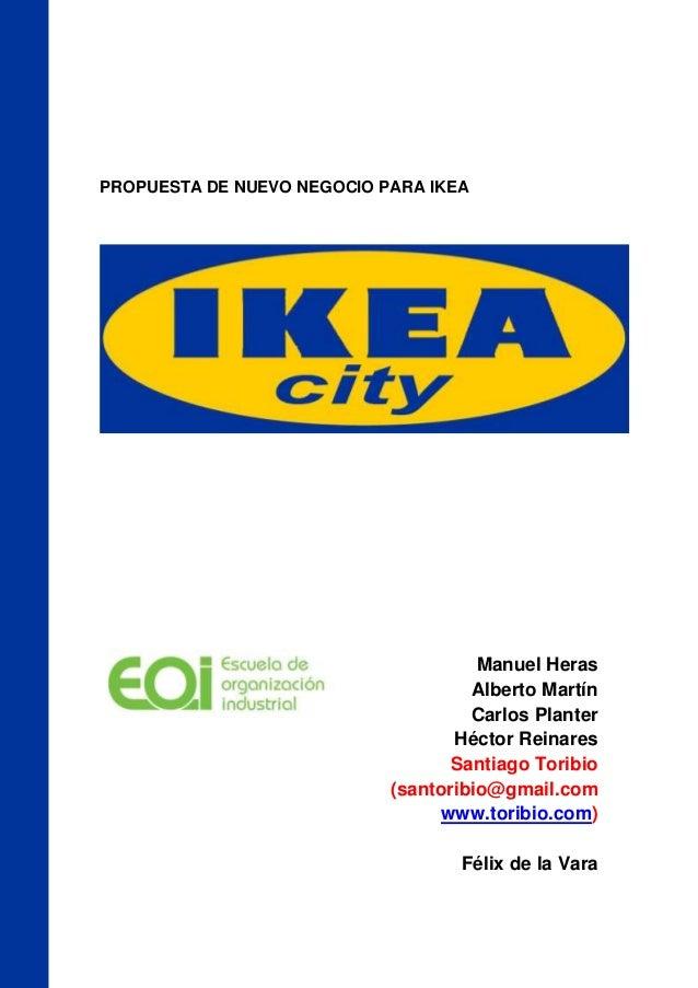 ikea abre el 26 de noviembre 2017
