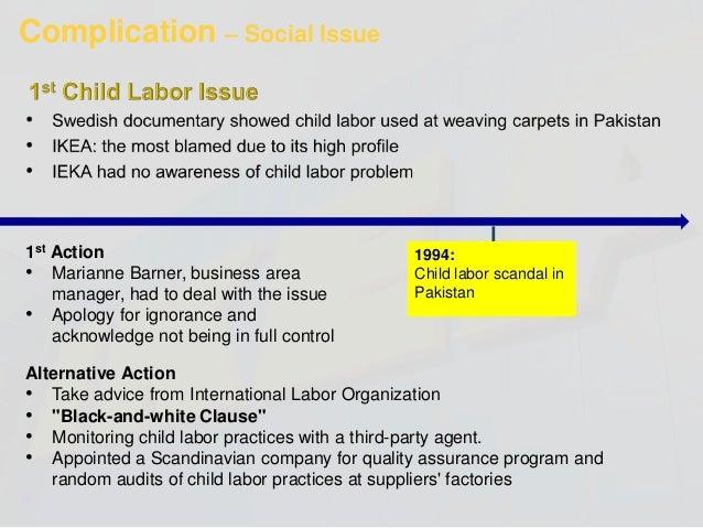case study ikeas global sourcing challenge