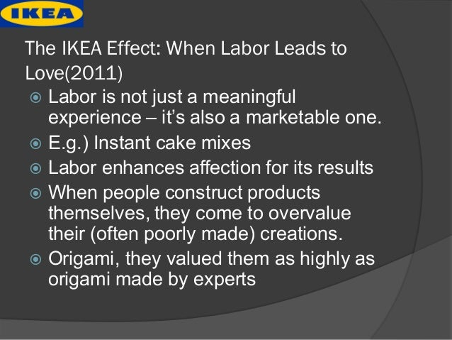 ikea strategy formulation Ikea and the human resource management  valuation of ikea's strategy in the  so that the success of the company has led to the formulation of the ikea way.
