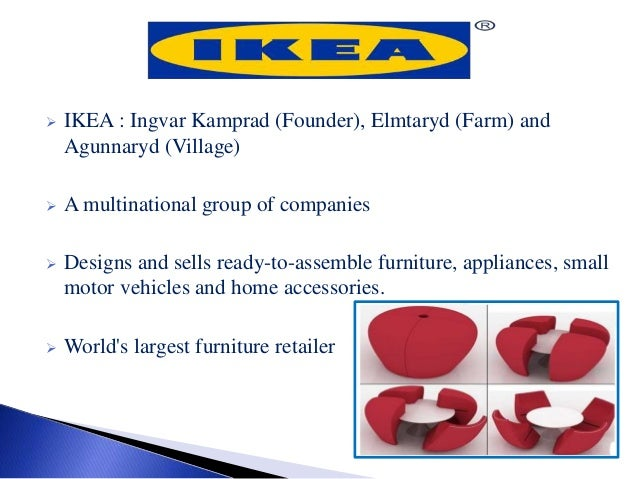 Ikea final for Someone to assemble ikea furniture