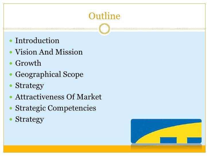 ikea (final ppt), Presentation templates