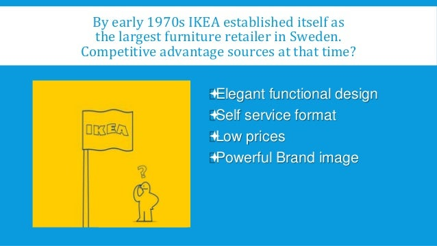the globalization of markets ikea Check out our top free essays on how has the globalization of markets benefited ikea to help you write your own essay.