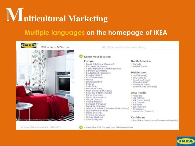 ikea customer loyalty Ikea, is a multinational group nps is a customer loyalty metric that measures customers' willingness to not only return for another purchase or service but also make a recommendation to their family that's where customerguru comes in.