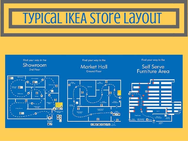 ikea brings swedish design to us market The home furnishings giant saves money not by sacrificing design  at ikea form follows logistics the swedish  cashman explains that ikea brings.