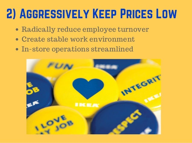 ikea operational problems See what challenges international business will face in 2017  a global scale  that you should always consider before leaping into new international operations   swedish furniture giant ikea, known in europe for its low-cost value, struggled.