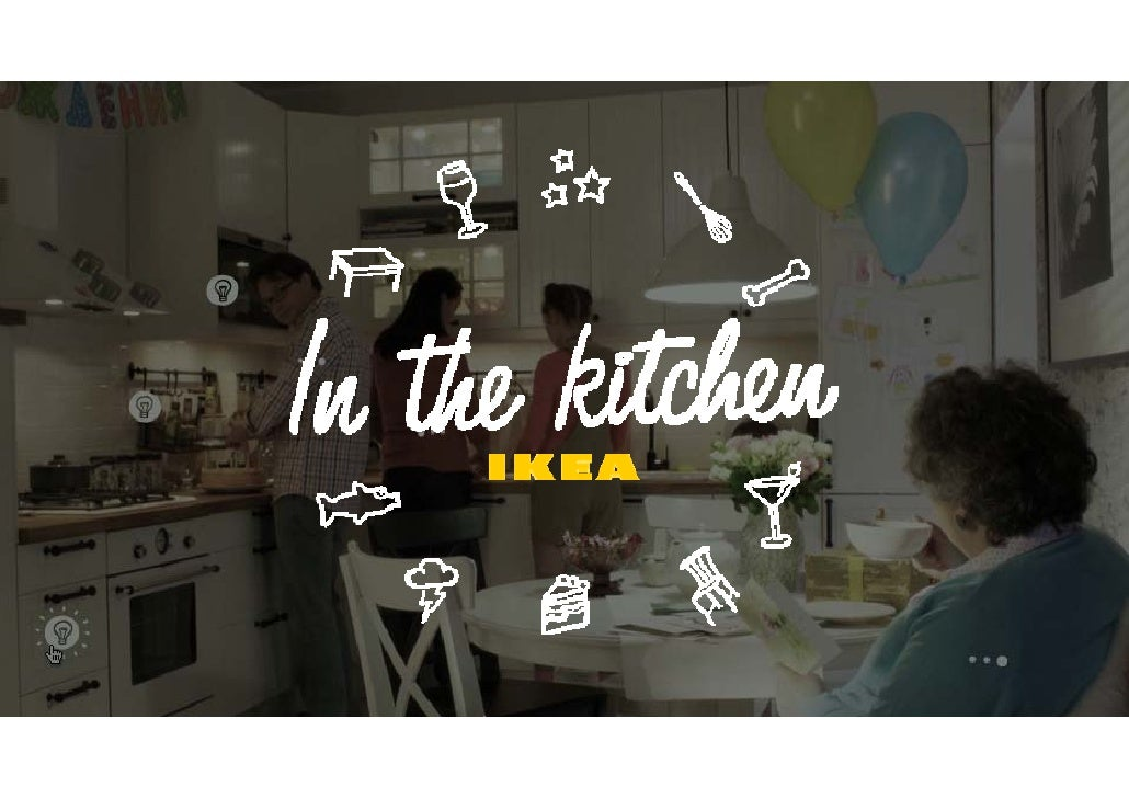 ikea phase 1 final  people and the planet, the company will eliminate all single-use plastic  products from its home furnishing range globally by january 1, 2020.