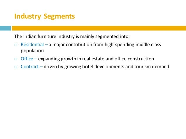 ikea in india modes of entry Case on ikea: expanding through franchising to the south for ikea and which market entry method for ikea, and which market entry modes do you.