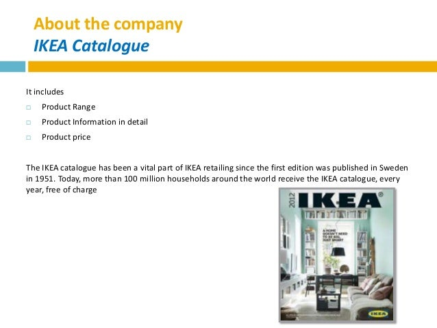 ikea entry modes Start studying chapter 9 learn vocabulary, terms, and more with flashcards, games licensing as a market entry mode has several disadvantages and ikea spent nearly $2 billion to open stores in russia and south korea's lg electronics purchased a 58% stake in zenith electronics.