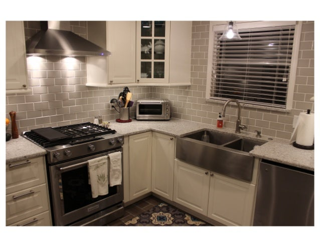 IKEA Kitchen Installation Dallas TX
