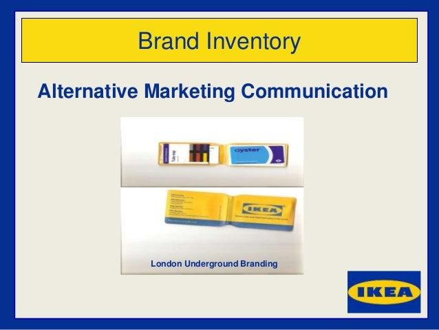 ikea communication Ikea communications ab,556275-2955 - på allabolagse hittar du , bokslut, nyckeltal, koncern, koncernträd, styrelse, status, adress mm för ikea communications ab.