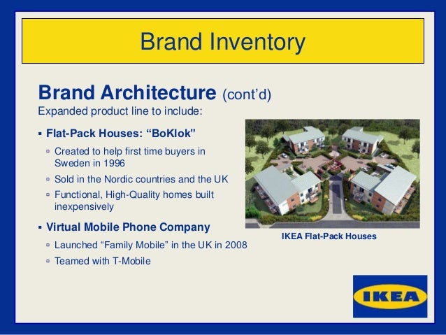 ikea strategic in action Part strategic position and strategic choice which mention above are underlining company environment, capability, and its strategy strategy in action will consider on how strategy act in organisation (johnson et al, 2011a)this part of report will evaluate them considering their suitability.