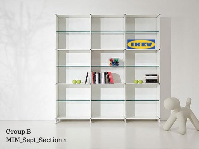ikea case studies Essays - largest database of quality sample essays and research papers on ikea case study answers.