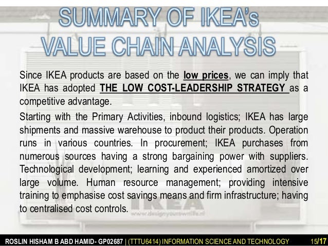 porter s five forces analysis for ikea Porter's 5 forces model is an analysis tool that uses five forces to determine the profitability of an industry and shape a firm's competitive strategy 2 it is a framework that classifies and analyzes the most important forces affecting the intensity of competition in an industry and its profitability level.